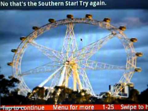 Video of Top 10 Ferris Wheels 1 FREE