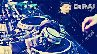 Sai Ram Sound Check Mix By Dj Raj
