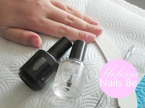 Lappareil ou pour le traitement des ongles