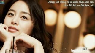 Until You -- Shayne Ward - [Kara Vietsub - Engsub] - Kim Tae Hee - 김태희 - 태쁘