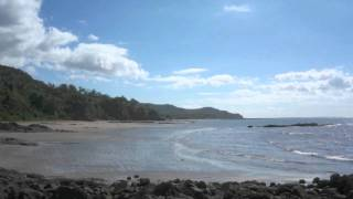 Moheli Shores & Camar Marin