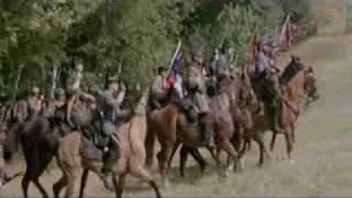 Civil War Charges