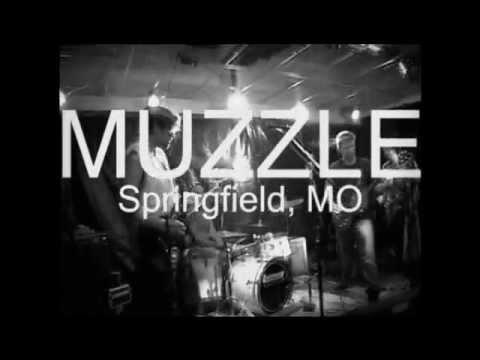 Muzzle - (Promo 2011)