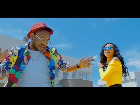 Samon Haile ft. Tmnit Welday - Tama Tama [ጣማ ጣማ] - New Ethiopian Music 2019