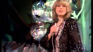 Marianne Faithfull - All I Wanna Do in Life