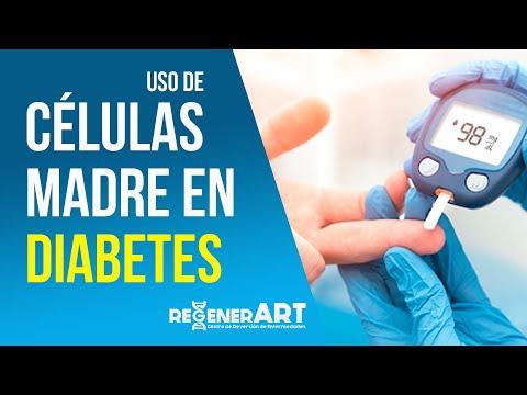 Diabetes remedios populares acetona