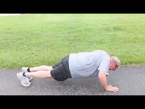 mp4 Weight Loss Camps Motivation, download Weight Loss Camps Motivation video klip Weight Loss Camps Motivation