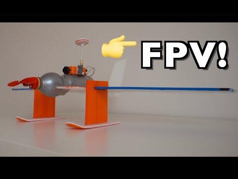 $04-fpv-wing--maiden-fpv-flight-