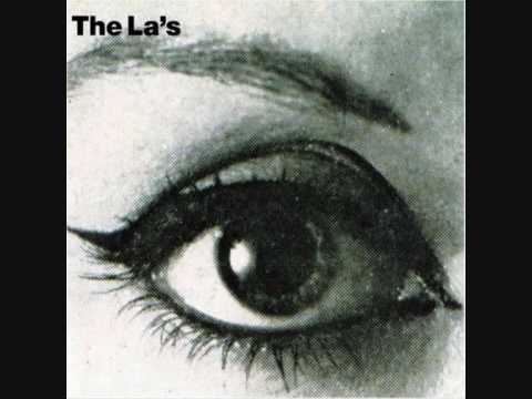 There She Goes (1988) (Song) by The La's