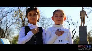 preview picture of video 'Добро Пожаловать В Джизак! Welcome To Djizak! (Uzbekistan)'