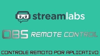 Descargar MP3 de Streamlabs Obs Remote Control gratis