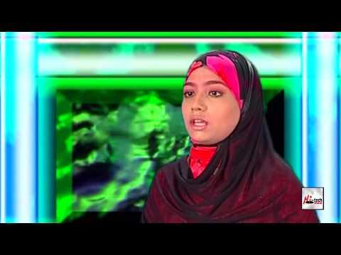 Shah E Madina Beautiful