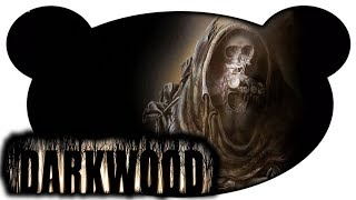 Darkwood #03 - Im selben Boot (Survival Horror Gameplay Deutsch)