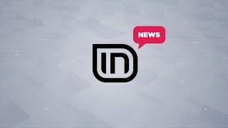 INNews23/09/2018|INTVAlbania