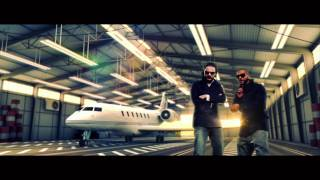 Тимати, DJ Smash Feat. Тимати - Фокусы (official video)
