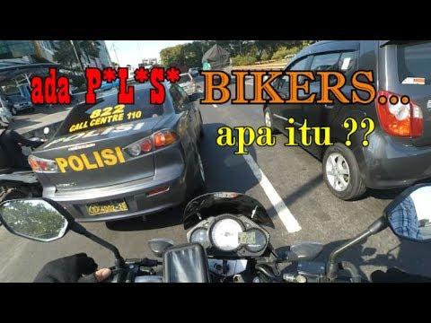 mp4 Arti Bikers Adalah, download Arti Bikers Adalah video klip Arti Bikers Adalah