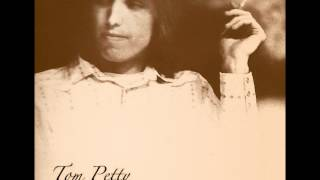 Tom Petty-Trailer.wmv