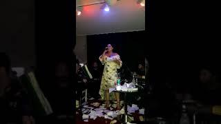 Edo Sultan - Senden Insaf Diler Yarin  BOMBA