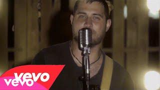 Aaron Woods Band - Feels Like Rain