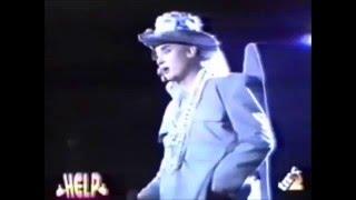 "Boy George LITTLE GHOST (12"" Remix)"