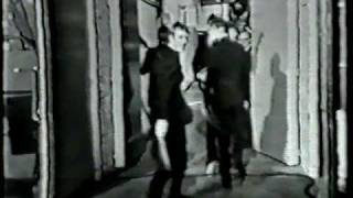 The Animals - Talking 'bout You (UK TV, 1964) ♫♥ 50 YEARS & counting
