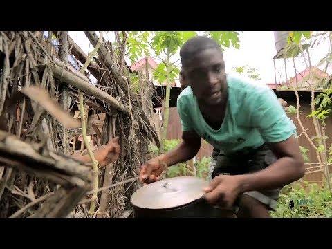 A BAG OF RICE 1&2 - 2019 Latest Nigerian Nollywood Comedy Movie Full HD