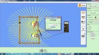 Dòng điện một chiều, điện áp và công suất - Điện tử căn bản Bài 1