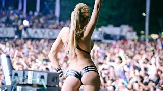 Best music 2015, Best of Trap 2015   Trap Music Mix 2015 EP  1