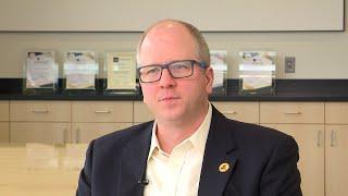Newswise:Video Embedded no-major-breakthroughs-in-democratic-field