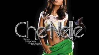 Chenelle ft Cham- I fell in love with a DJ(with lyrics)