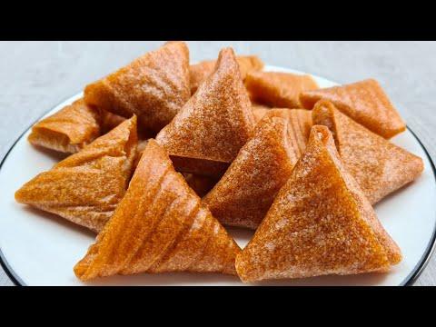 Dieta de post irina reisler