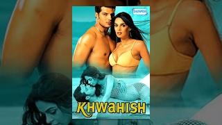 Download Video Khwahish - Hindi Full Movie - Himanshu Malik - Mallika Sherawat - Latest Bollywood Movie MP3 3GP MP4