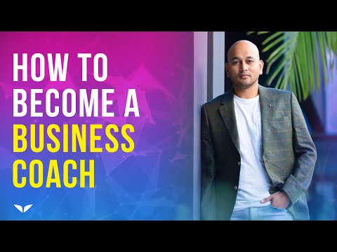 How To Become A Successful Business Coach (In Just 3 Steps ...