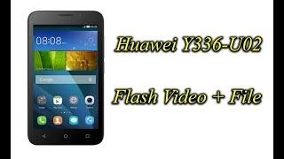 download firmware huawei y336-u02 zip - ฟรีวิดีโอออนไลน์ - ดูทีวี