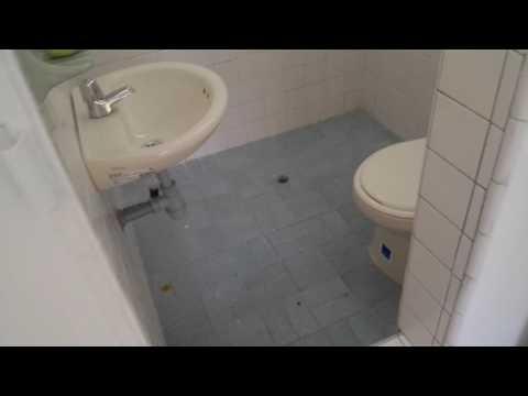 Apartamentos, Alquiler, Versalles - $850.000