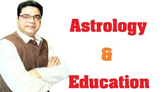 ज्योतिष और शिक्षा | Astrology & Education | KP Horary | Sky Speaks Astrology - Download this Video in MP3, M4A, WEBM, MP4, 3GP
