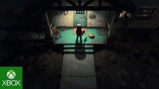 Dead Rising 3 Apocalypse Edition: Nick or Treat