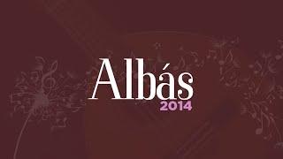 preview picture of video 'Albás 2014 en Mira (Cuenca)'