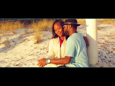 Found A New Love - @Elzintheflesh ft. @MrRayKeller (Prd. by MagicWerks) Directed by Yabui ENT