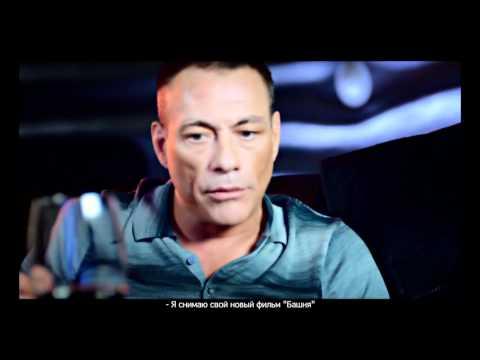 ИРИНА БИЛЫК И ОЛЬГА ГОРБАЧЕВА - Я ЛЮБЛЮ ЕГО [OFFICIAL VIDEO] - YouTube