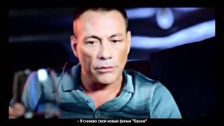 ИРИНА БИЛЫК И ОЛЬГА ГОРБАЧЕВА - Я ЛЮБЛЮ ЕГО [OFFICIAL VIDEO]