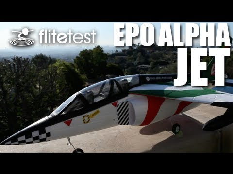 flite-test--epo-alpha-jet--review