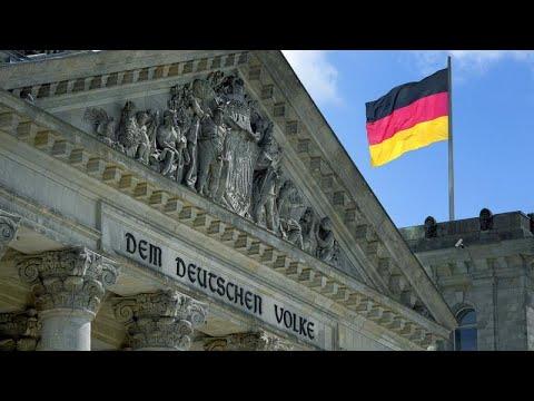 Γερμανία: Πιο αυστηρό Πόθεν Έσχες για τους βουλευτές