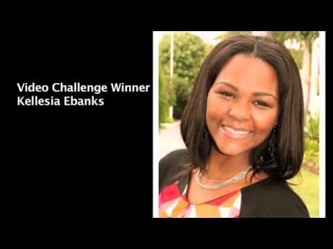 Global Dialogues Sexual Diversity Video Challenge, winning video from Jamaica