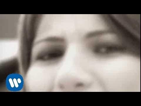 Incancellabile - Laura Pausini (Video)