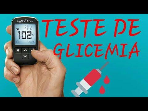 Dieta para pessoas com pacientes com diabetes