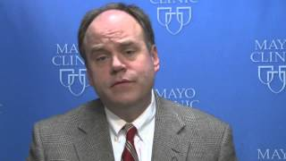 Adjuvant Hormonal Therapy for Estrogen Receptor Positive Early Stage Breast Cancer - Mayo Clinic