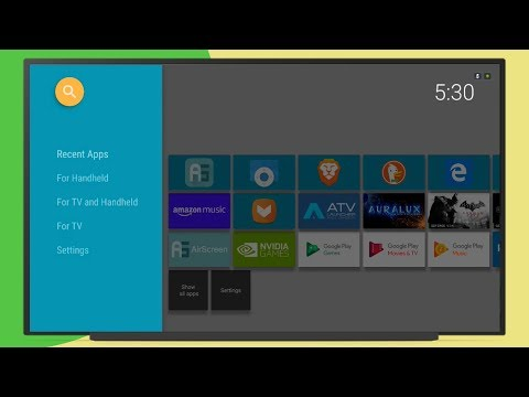 Download Why You Should Convert Your Tv To An Android Tv Video 3GP