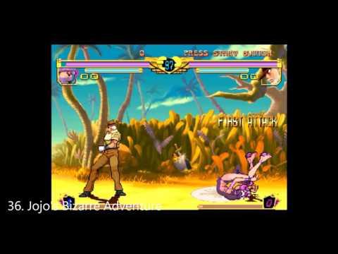 🥇 REDREAM PT 2 *Premium Version* Android games test  High
