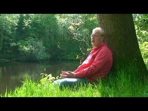 Peter Pijper - De liefde voor jou